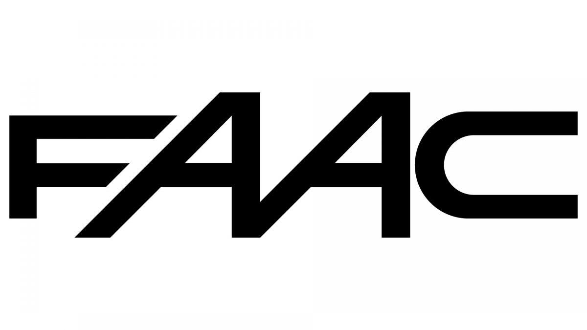 clever_gates_faac