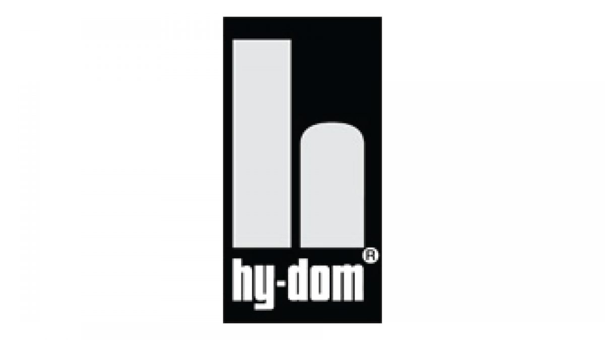 clever_gates_hy-dom