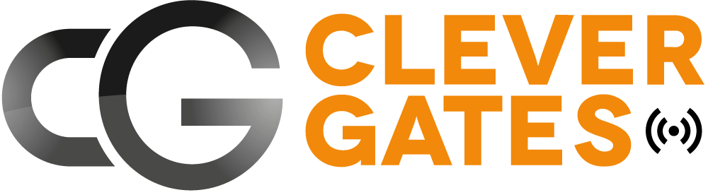 Clever Gates